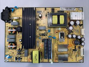TCL L55S4700FS POWER BOARD 81-PBE055-H11 5504B10 SHG5504B-101H DLBB410