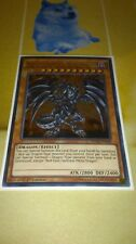 Red-Eyes Darkness Metal Dragon DUSA-EN068 Ultra Rare 1st Edition Yugioh