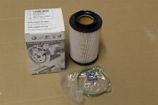 VW Audi Skoda Various Diesel Fuel Filter CHECK FIRST New genuine part 1K0127434A