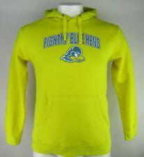 Delaware Fightin' Blue Hens NCAA Fanatics Men's Sweatshirt