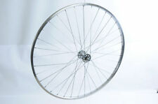 Unbranded Presta Bicycle Front Wheels
