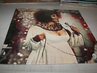 CLEO LAINE DAY BY DAY LP NM Stanyon SR10067 1973