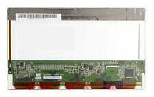 "Acer Aspire One ZG5 8.9"" Netbook Panel LP089WS1 LCD LED Display Screen"