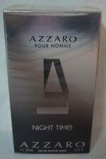 Azzaro Pour Homme Night Time 100 ml Eau de Toilette Spray