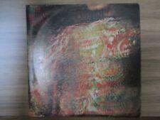 """The Brilliant Corners – Love It I Lost It   Vinyl 12"""" UK 1990 Pop Rock    MCQ3T"""