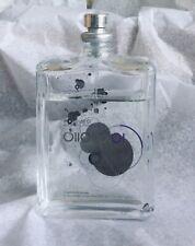molecule 01 perfume 100ml