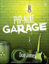 PHP-Nuke garage da