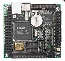 ICOP-6053