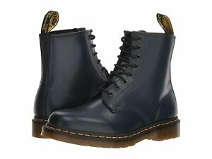 Adult Unisex Boots Dr. Martens 1460 Smooth