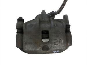 Bremssattel Bremszange Vo Li für Hyundai I10 PA 08-11 1,1 49KW 58110-0X300