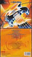 KILLER: WALL OF SOUND CD NEW BONUS TRACK