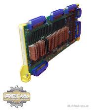 Fanuc A16B-1212-0220 Board