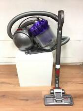 DYSON DC28C - ANIMAL - CYLINDER BALL VACUUM CLEANER *FAST P&P!*