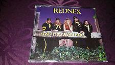 Rednex / Wish you were here - Maxi CD