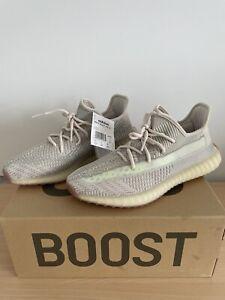 Adidas yeezy boost 350 v2 Size 11