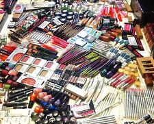 100 X Maquillage Paquet Produits Cosmétiques Joblot Commerce de Gros Shop Stock