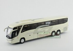 1:42 Scale Marcopolo Paradiso 1200 G7 Bus Model Diecast very Rare Last one !