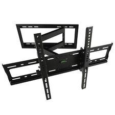 Nemaxx Mk07 - Supporto a muro per TV al Plasma e LCD 32'/55' colore (s8k)