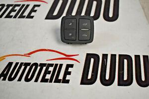 Audi Q7 4L Schalter Anhängerkupplung für elektrisch abklappbare 4L0959511
