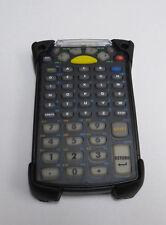Motorola Symbol MC9090 MC9190 MC92N0 53 Key VT Emulation Keypad Keyboard