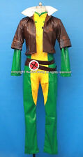 Rogue Cosplay Costume Size M