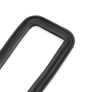 Defender 1986-2006 Front Vent Seal NO Air Conditioning for Land Rover MUC4299 /