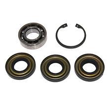 Repair Kit, Drive Shaft  Yamaha 05-09 All VX  93430-47M04-00