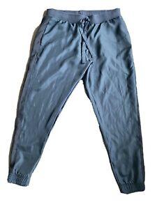 Victorias Secret Sport Pants Size M