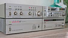 Aiwa Mini Serie 30 Hi-Fi Stereo Anlage