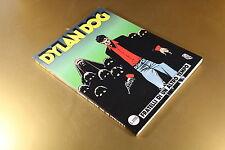 [CN-053] DYLAN DOG- I EDIZIONE- BONELLI- N°102- MAGAZZINO