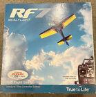 RealFlight 7 R/C Flight Simulator w/Interlink Elite Controller