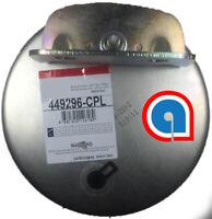 9 10-19 P 898 8864 Air bag C811011 Air Spring Ref: Peterbilt 03-08716