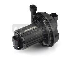Secondary Air Pumps VW TRANSPORTER: TRANSPORTER/CARAVELLE: LEMARK; LEV027
