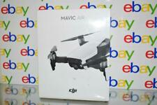 DJI Mavic Air Camera Drone - Onyx Black (CPPT0000013001) SEALED IN BOX