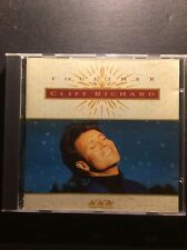 Together With Cliff Richard by Cliff Richard (CD, Nov-1997, EMI Music Distributi