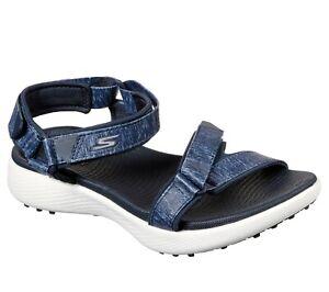 Skechers GO GOLF 600 Sandal
