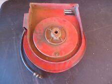 Reelcraft 1/4 HOSE REEL - hose included