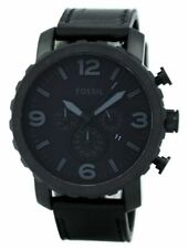 Fossil Nate JR1354P Wrist Watch for Men