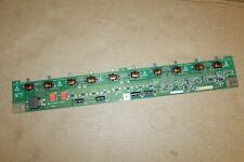 LCD TV INVERTER BOARD VIT71880.10 REV:1 FOR SONY KDL-40BX400