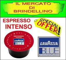 1000 Lavazza Blue Kapseln Espresso Intenso 940