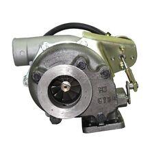 T25/T28 Turbo Turbocharger For Civic S13 Wastegate V-band