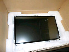"NEW LG 23"" IPS LCD panel LM230WF6"