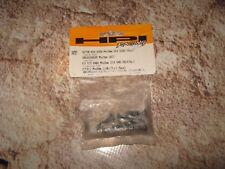 RC HPI 3.0 mm BUTTON HEAD SOCKET SCREW Screws (6) 94757