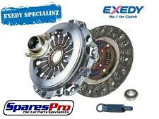 Exedy Clutch Kit For Ford Ranger PJ PK 2.5L 3.0L MAZDA BT-50 B2500 B3000 EVEREST