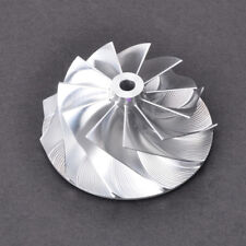 GTX Billet Turbo Compressor Wheel Mitsubishi EVO X / 10 TD05H-152G6 11+0