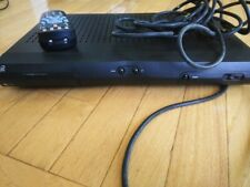 New listing Dish Network Dp301 - Satellite Tv receiver with remote