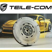 80% Orig. Porsche 911 996 3.4L/3.6L/997.1 3.6L Deux Masse D' Inertie