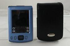 Palm Palmone Zire 31 Handheld Pda Organizer - Test and works