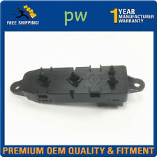 NEW OE# Front Right Power Seat Switch For 2009-2013 Nissan Murano Pathfinder