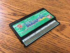 BANDAI Digital Monster Ver. Wonderswan Digimon Japan, Cartridge Only, SWJ-BAN005